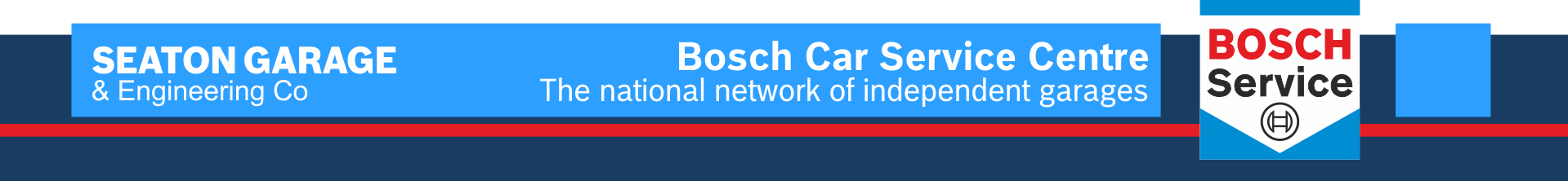 Site Bosch Banner1920