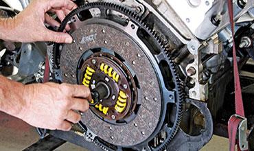 clutch-replacement-hornsea